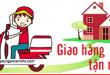 Chuyên cung cấp gạo nếp ngỗng nếp thái cho các đại lý tại tphcm